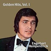 Golden Hits, Vol. I by Engelbert Humperdinck