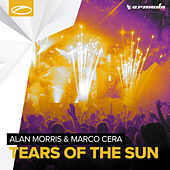 Play & Download Tears Of The Sun by Alan Morris | Napster