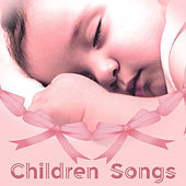Children Songs – Brilliant Music for Baby, Einstein Effect, Instrumental Noise, Beautiful Mind Baby, Classical Composers by Fairytale Fantasies Baby Club