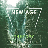 Play & Download New Age Therapy Music – Relaxing Music, Calming Songs of Nature, Rest, Harmony Life by New Age | Napster