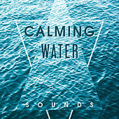 Calming Water Sounds – Soft Nature Sounds, Healing Waves, Ocean Dreams, Sea Sounds by Ocean Sounds (1)