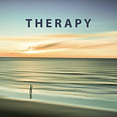 Therapy - Combating Stress, Rest after Work, Pleasant Sounds, Melody to Relax by Nature Sounds Relaxation: Music for Sleep, Meditation, Massage Therapy, Spa