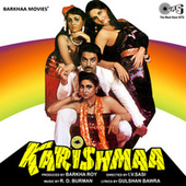 Karishmaa (Original Motion Picture Soundtrack) by Various Artists
