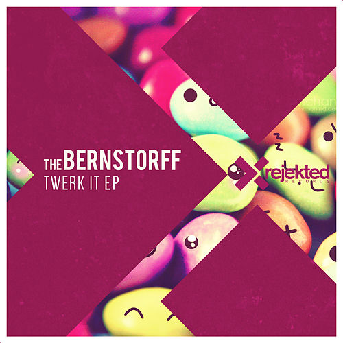 Play & Download Twerk It by The Bernstorff   Napster