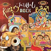 Play & Download Roots, Rock, Rama! by Jai Uttal | Napster
