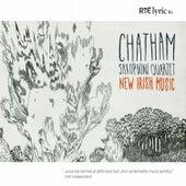Play & Download New Irish Music by Chatham Saxophone Quartet | Napster