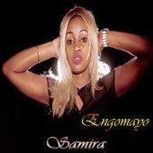 Play & Download Engomayo by Samira   Napster