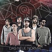 Das neue Normal (Deluxe Version) by Otto Normal