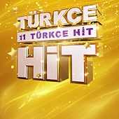 11 Türkçe Hit by Various Artists