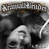 A.M.O.R. by Krawallbrüder