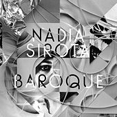 Play & Download Baroque by Nadia Sirota | Napster