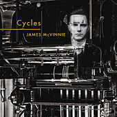 Play & Download Cycles by James McVinnie | Napster