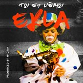 Play & Download Toi et l'émoi by Ekla | Napster