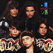 Play & Download No Me Corten el Pelo by Menudo | Napster
