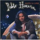 Hasta la Luna by Pablo Herrera