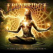 Play & Download The Great Momentum by Edenbridge | Napster