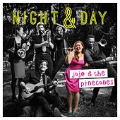 Play & Download Night & Day by JoJo | Napster