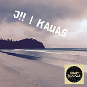 Play & Download Kauas by J. | Napster