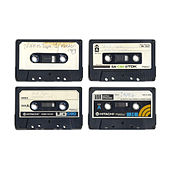 Play & Download The Early Cassettes by Triffids | Napster