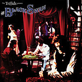 The Black Swan by Triffids