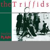 Treeless Plain by Triffids