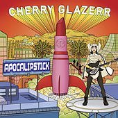 Nuclear Bomb by Cherry Glazerr