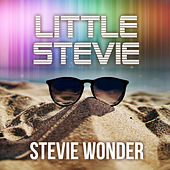Little Stevie de Stevie Wonder