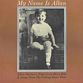 Play & Download My Name Is Allan by Allan Sherman | Napster