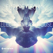Future Technik: Electronica & House by Various Artists