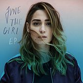 June The Girl de June The Girl