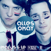 Play & Download Alles Okay by Ikarus | Napster