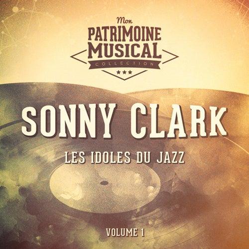 Les idoles du Jazz : Sonny Clark, Vol. 1 von Sonny Clark