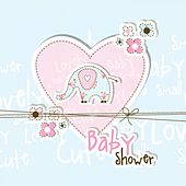 Baby Shower by Lullaby Mode