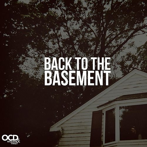 Back to the Basement by Moosh & Twist