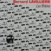 Les Poètes by Bernard Lavilliers