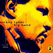 Best Of by McCoy Tyner