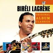 5 Original Album Classics by Various Artists