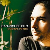 Play & Download Cardinal Points by Jean-Michel Pilc | Napster
