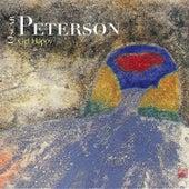 Get Happy von Oscar Peterson