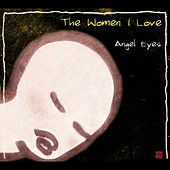 Angel Eyes von Various Artists
