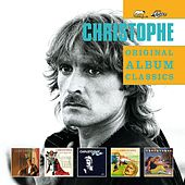 Play & Download Original Album Classics by Christophe | Napster