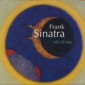 All of Me von Frank Sinatra