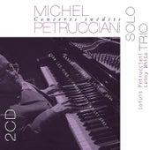 Concerts Inédits: Solo - Trio (Live) von Various Artists