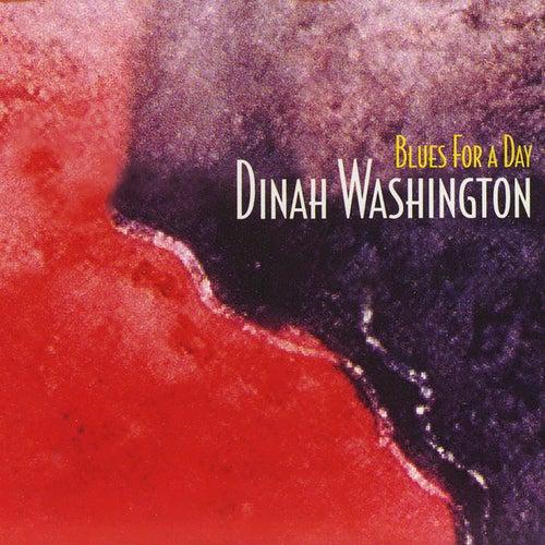 Blues for a Day von Dinah Washington