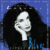 Little Girl Blue von Various Artists