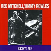 Red'n Me by Jimmy Rowles