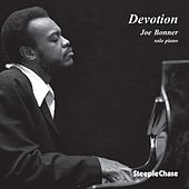 Devotion by Joe Bonner