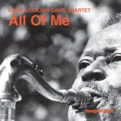 All of Me by Eddie Lockjaw Davis