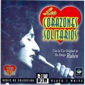 Play & Download 16 Exitos Serie de Coleccion by Los Corazones Solitarios | Napster