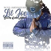 Play & Download Som'em Outta Nuthin by Lil Joe | Napster